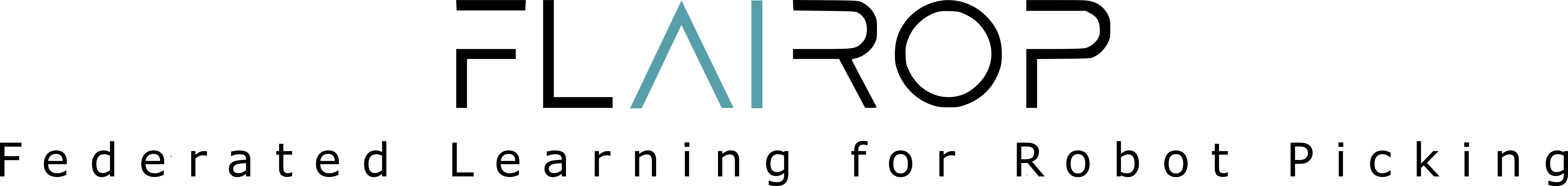 FLAIROP Logo